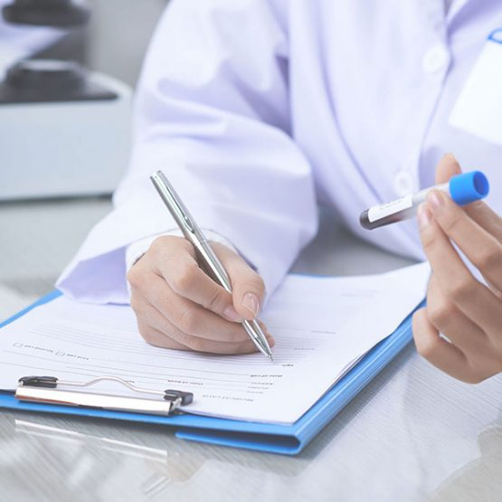 examenes preoperatorios, Clinica de cardiologia Cardiologo en Quetzaltenango Cardiólogo Doctor Xela problemas del corazón médico del corazon Centro cardiológico examen del corazón