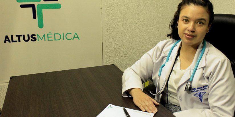Cardiologo en quetzaltenango, especialistas en car