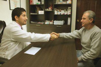 Cardiologo en Quetzaltenango Cardiólogo Doctor Xela problemas del corazón médico del corazon Centro cardiológico examen del corazón