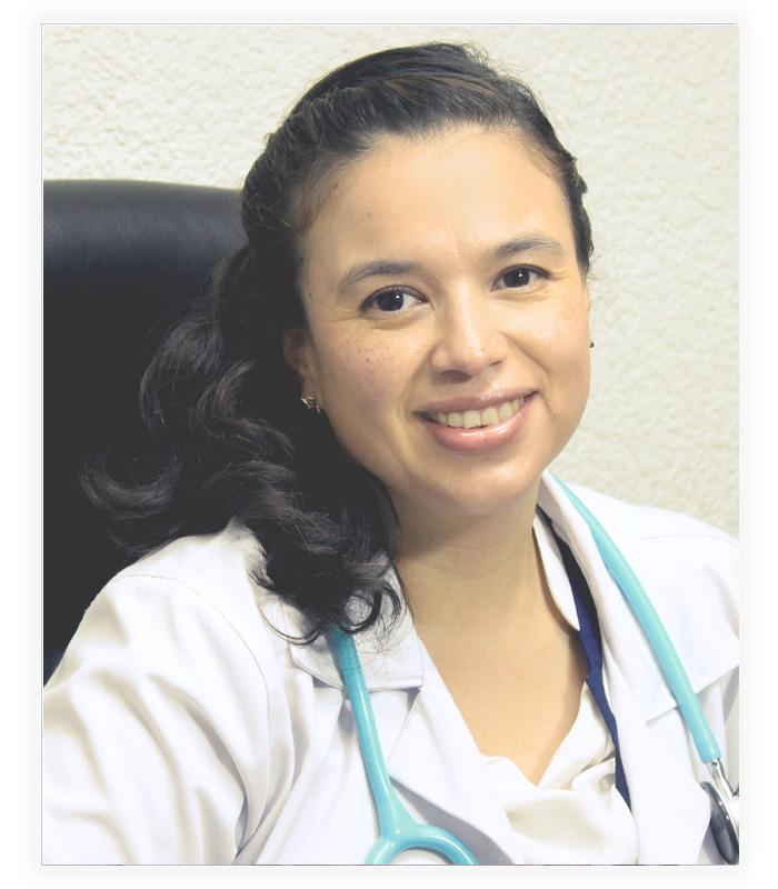 Diabetologa, diabetes doctora
