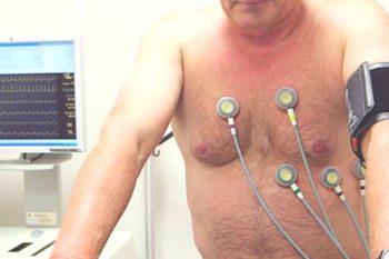 PRUEBA DE ESFUERZO Doctor Xela Cardiólogo Quetzaltenango Dieta corazón problemas del corazón médico del corazon